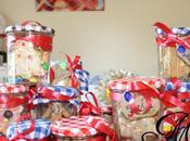 idea original regalos hechos casa para Navidad