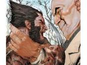 Preview USA: Wolverine