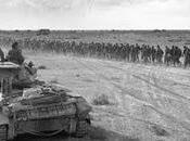 Rommel ordena retirada general Tripolitania 16/12/1941