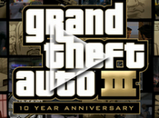 Grand Theft Auto listo para Android