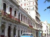 OPPENHEIMER: impensable: ¿Cuba FMI?