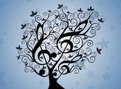 Beneficios musicoterapia bebés
