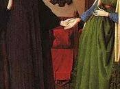 Desmontando Matrimonio Arnolfini