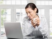 causas fracaso negocios Internet