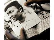 Voces desde mozambique candidata premios goya 2012