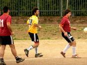 Juegos chicos (I): 'Fosforito'