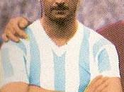 Jose Salomon