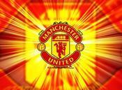 principales estrellas Manchester United comprometido futuro club!