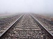 ReLaTos GSN: último tren