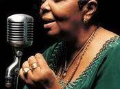 Hasta siempre Cesárea. queda música, gracias ella estarás presente