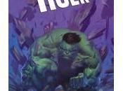 Marvel anuncia tres nuevos títulos Season
