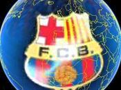 ¿Por F.C.Barcelona mejor equipo mundo? cinco principales razones
