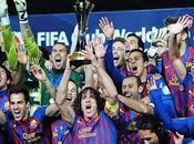finales anteriores Barcelona