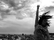 Carcelona: canción indignado