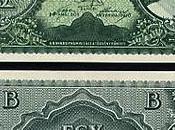 mayor inflación historia