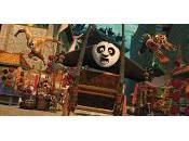 Cinecritica: Kung Panda