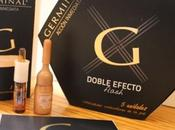Probamos Germinal Doble Efecto Flash Maquillaje