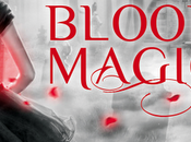 Reseña Blood Magic