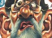 Escuchar Rajoy arte leer entre líneas