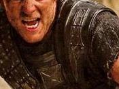 Tráiler 'Wrath Titans' Worthington vuelve Perseo
