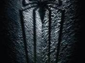 "Nuevos posters ""The amazing Spiderman"", Expendables ""Prometheus"""