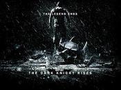 Dark Knight Rises Tráiler Oficial