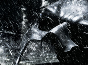 "Nuevo trailer ""The dark knight rises"""