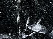"""""""The Dark Knight Rise"""" nuevo trailer subtitulado"""