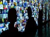 Skype museo Christopher Baker