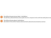 Noticia: Novedades Centro Software Ubuntu