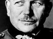 Führer desestima propuesta retirada Guderian ordena resistir toda costa 20/12/1941