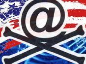 Fustiga Rusia intento Estados Unidos controlar espacio cibernético