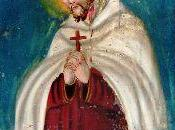 Santos mártires carmelitas.