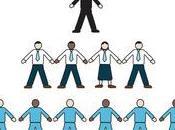 (342) personas tienden defender sistema, aunque injusto corrupto