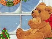 Feliz Navidad Prospero 2012!!!!!