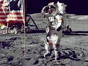 llegado hombre luna?