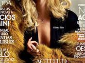 Regalos revistas moda Enero 2012