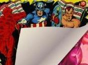 Marvel prepara unos cuantos Omnibus para 2012