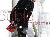 Christmas: álbum navideño Michael Bublé...