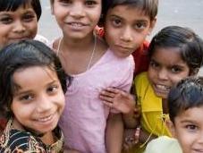 Abortar feto niña India