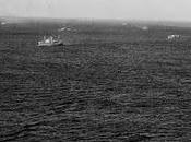 hundimiento portaaviones escolta Audacity asesta puntilla Royal Navy 21/12/1941.