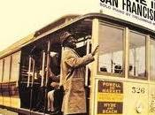 Thelonius Monk Alone Francisco (1959)