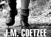 Infancia Coetzee)