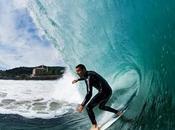 Campeonato Surf Mundaka Tubes Line