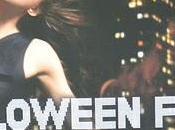 Halloween fever nuevo pozo