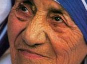 Corazón puro, Teresa Calcuta (1910-1997)