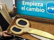 Rajoy, ministros sorpresas