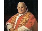 años convocatoria concilio vaticno beato juan xxiii