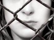Crítica: Pregúntale Alicia Anónimo