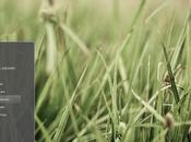 Linux Mint tendrá propio Gnome Shell